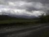 oasi-ghirardi-aprile-2012-val-taro-1137
