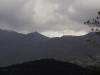 oasi-ghirardi-aprile-2012-val-taro-1138
