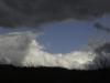 oasi-ghirardi-aprile-2012-val-taro-1139