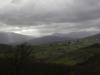 oasi-ghirardi-aprile-2012-val-taro-1140