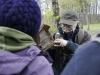 oasi-ghirardi-aprile-2012-val-taro-1142