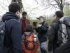 oasi-ghirardi-aprile-2012-val-taro-1143