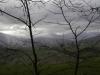 oasi-ghirardi-aprile-2012-val-taro-1147