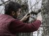oasi-ghirardi-aprile-2012-val-taro-1151