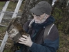 oasi-ghirardi-aprile-2012-val-taro-1152
