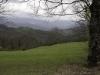 oasi-ghirardi-aprile-2012-val-taro-1154