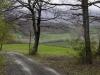 oasi-ghirardi-aprile-2012-val-taro-1159