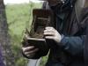 oasi-ghirardi-aprile-2012-val-taro-1160