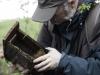oasi-ghirardi-aprile-2012-val-taro-1161