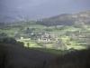 oasi-ghirardi-aprile-2012-val-taro-1163