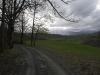 oasi-ghirardi-aprile-2012-val-taro-1165