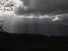 oasi-ghirardi-aprile-2012-val-taro-1166