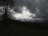 oasi-ghirardi-aprile-2012-val-taro-1167