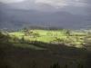 oasi-ghirardi-aprile-2012-val-taro-1168