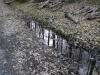 oasi-ghirardi-aprile-2012-val-taro-1171