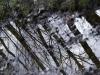 oasi-ghirardi-aprile-2012-val-taro-1172