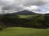 panoramica-oasi-dei-ghirardi-aprile-2012-1