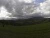 panoramica-oasi-dei-ghirardi-aprile-2012-2