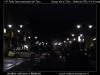 immagini-riordino-notturno-bedonia-1000