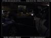 immagini-riordino-notturno-bedonia-1005