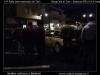 immagini-riordino-notturno-bedonia-1006