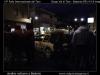 immagini-riordino-notturno-bedonia-1007