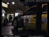 immagini-riordino-notturno-bedonia-1019