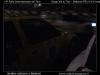 immagini-riordino-notturno-bedonia-1024
