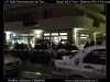 immagini-riordino-notturno-bedonia-1031