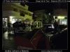 immagini-riordino-notturno-bedonia-1032