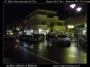 immagini-riordino-notturno-bedonia-1037