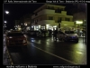 immagini-riordino-notturno-bedonia-1038