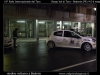 immagini-riordino-notturno-bedonia-1039
