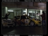 immagini-riordino-notturno-bedonia-1042
