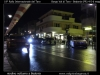immagini-riordino-notturno-bedonia-1044