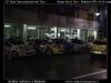 immagini-riordino-notturno-bedonia-1045