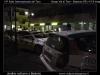 immagini-riordino-notturno-bedonia-1047