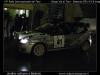 immagini-riordino-notturno-bedonia-1058