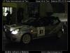 immagini-riordino-notturno-bedonia-1059