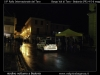 immagini-riordino-notturno-bedonia-1061