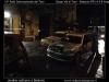 immagini-riordino-notturno-bedonia-1062