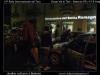 immagini-riordino-notturno-bedonia-1063