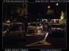 immagini-riordino-notturno-bedonia-1064