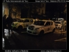 immagini-riordino-notturno-bedonia-1065