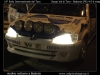 immagini-riordino-notturno-bedonia-1070