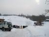 albareto-sci-slalom-2012-1