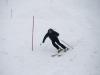 albareto-sci-slalom-2012-103
