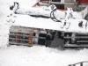 albareto-sci-slalom-2012-118