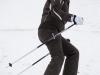 albareto-sci-slalom-2012-129