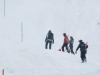 albareto-sci-slalom-2012-13